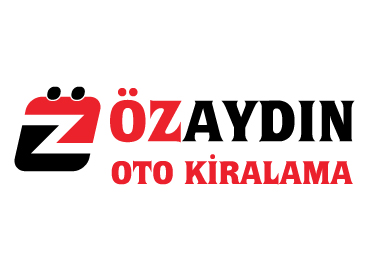Özaydın Rent A Car